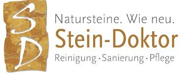 Stein Doktor Leipzig Logo